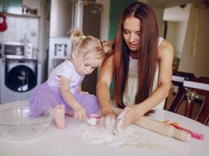 Niebanalny deser nie tylko dla dzieci - zobacz nasze przepisy na kopiec kreta