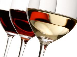 Niebezpieczne środki konserwujące w winie