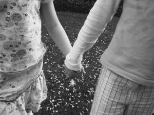 Niepełnosprawność rodzeństwa w oczach dziecka