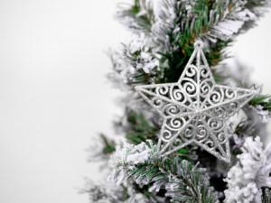 Niezbędnik fana Bożego Narodzenia - wydrukuj za darmo!