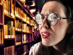Nigdy więcej zaparowanych okularów!