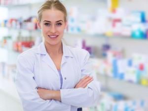 Nowa lista leków refundowanych oraz bezpłatnych dla seniorów!