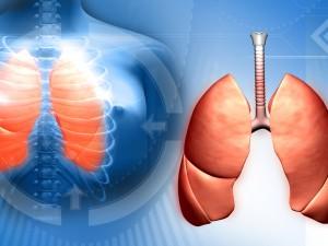 Nowa metoda leczenia raka płuc