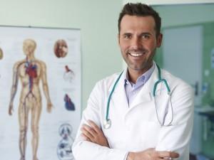 Nowa ustawa w służbie zdrowia – co zyskają pacjenci?