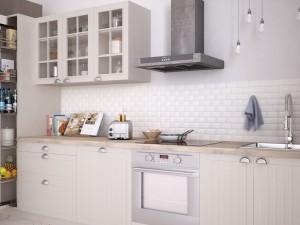 Nowe meble kuchenne? Wybierz najlepsze dla ciebie