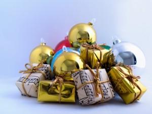 Nowe Zaproszenia Bożonarodzeniowe Uroczystości Rodzinne Polkipl