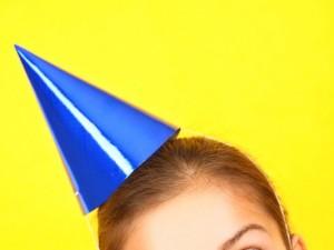 Nowe zaproszenia urodzinowe