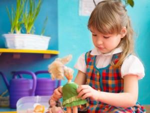 Nowość: lalki Barbie o różnych sylwetkach  – opinia psychologa dziecięcego!