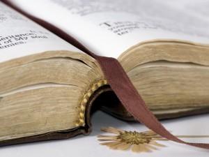 Nowy Testament - charakterystyka