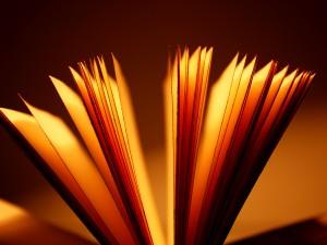 Nurt dworski i ziemiański w literaturze