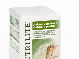 Nutrilite - suplement diety
