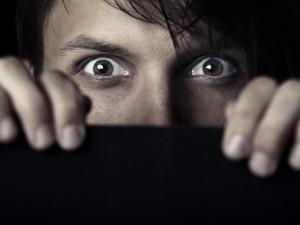 Nyktofobia – czy można pokonać lęk przed ciemnością?