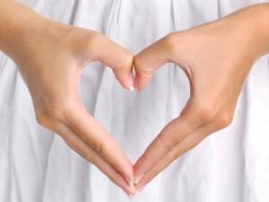 O miłości, małżeństwie i tak dalej