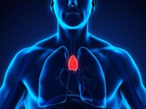 O tym narządzie często zapominamy, a jego choroby mogą zagrażać życiu. Jak je rozpoznać?