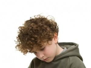 Objawy dysleksji w nabywaniu umiejętności szkolnych