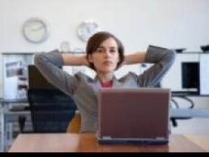 Objawy uzależnienia od osiągnięć najnowszej techniki i od pracy