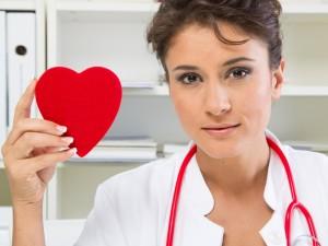 Ochroń organizm przed powikłaniami cukrzycy