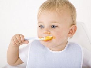 Od czego zależą wymiary niemowlęcia