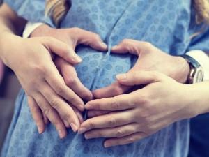 Od czego zależy to, czy możemy zajść w ciążę?