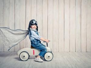 Odporność dziecka: jak sprawić, by rozwijała się prawidłowo?