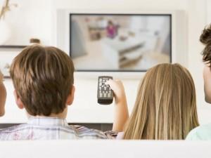 Oglądajcie telewizję mądrze