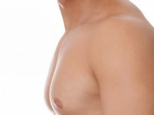 Operacje klatki piersiowej – przewodnik