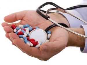 Ośrodki leczenia nałogów