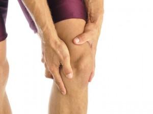 Osteoporoza – jak ją zdiagnozować?