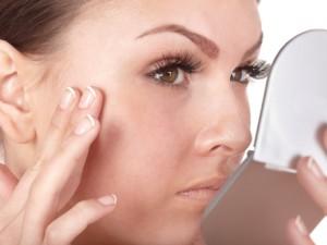 Otępienie jako objaw choroby dermatologicznej