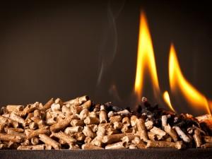 Pellet - ekologiczne paliwo do ogrzewania domu. Bardziej ekonomiczne niż gaz i ekogroszek. Sprawdź!