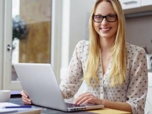 Pewna praca i dobre zarobki – kobiety w branży IT