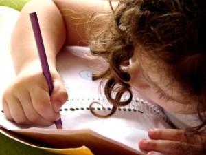 Pierwszy dzień w przedszkolu. Jak przygotować dziecko do przedszkola?