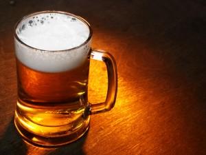 Pijany lub chory, czyli zatrucia alkoholowe