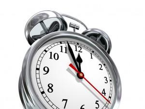 Planowanie czasu to wielka sztuka