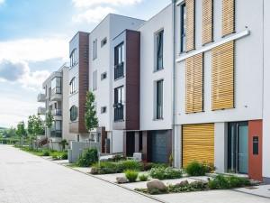 Planujesz kupić mieszkanie? Zobacz, ile wyniesie wkład własny w 2017 roku!