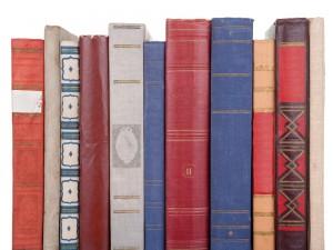 Po co czytać książki?