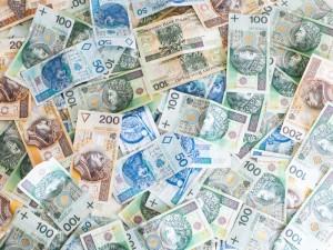 Po co nam bank centralny?