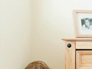 Po czym poznać, że dziecko jest molestowane seksualnie?