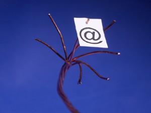 Podstawowe zasady pisania e-maili