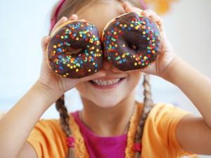 Podstępna i niebezpieczna! Tak może objawiać się cukrzyca u dziecka - nie wolne jej lekceważyć