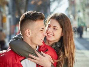 Polska nastolatka u ginekologa: nadal wierzy, że za pierwszym razem nie zajdzie w ciążę