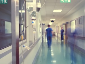 Polski szpital z powodzeniem prowadzi eksperymentalną terapię leczniczą marihuaną. Czy zostanie ona wreszcie zalegalizowana?