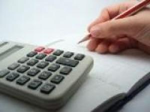 Pomoc uczniom z dyskalkulią