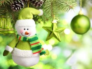 Pomysły na świąteczne ozdoby do samodzielnego wykonania