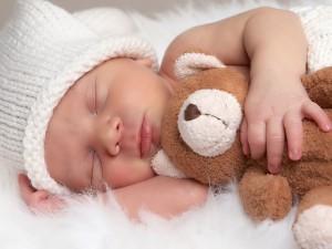 Popularny lek dla niemowląt i dzieci wycofany z aptek! Sprawdź, czy nie masz go w domu