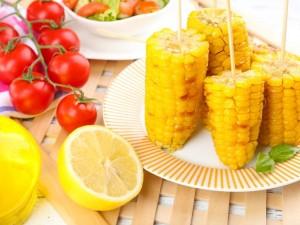 Porada dnia: Jak ugotować smaczną kukurydzę?