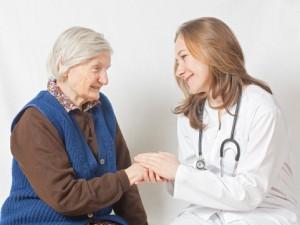 Poradnictwo genetyczne w chorobie Alzheimera