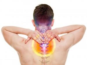 Poradnik: jak uniknąć bólu kręgosłupa?