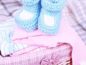 Poznaj 10 prawd i mitów na temat bólu porodowego
