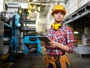 Poznaj 5 ważnych faktów, związanych z ewidencją czasu pracy pracownika